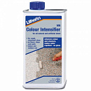 Средство для защиты Lithofin MN Colour Intensifier/ COLORBOOSTER (Lithofin Farbvertiefer ) арт. 7883