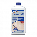 Поддерживающий уход Lithofin MN WASH & CLEAN/ Lithofin MN 3in1 (Lithofin MN Wischpflege) арт. 7894,